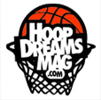 HoopDreamsMag Logo